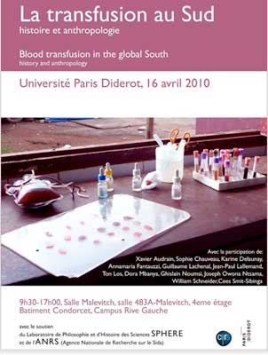 http://www.rehseis.cnrs.fr/IMG/jpg/transfusion_sud_affiche.jpg